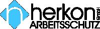 Herkon Arbeitsschutz Logo