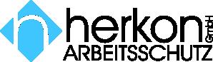 Mohr Arbeitsschutz Logo